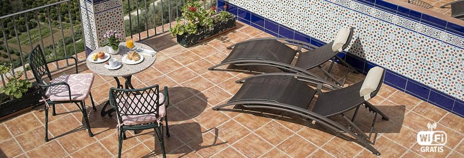 Hotel El Convento, imagen 3